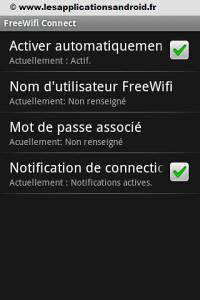 freewifi1