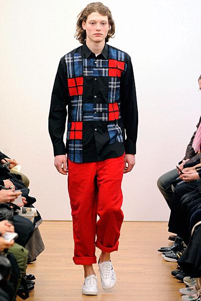 Christopher Rayner3008_FW10_Paris_Comme des Garcons Shirt(nikestav10@mh)