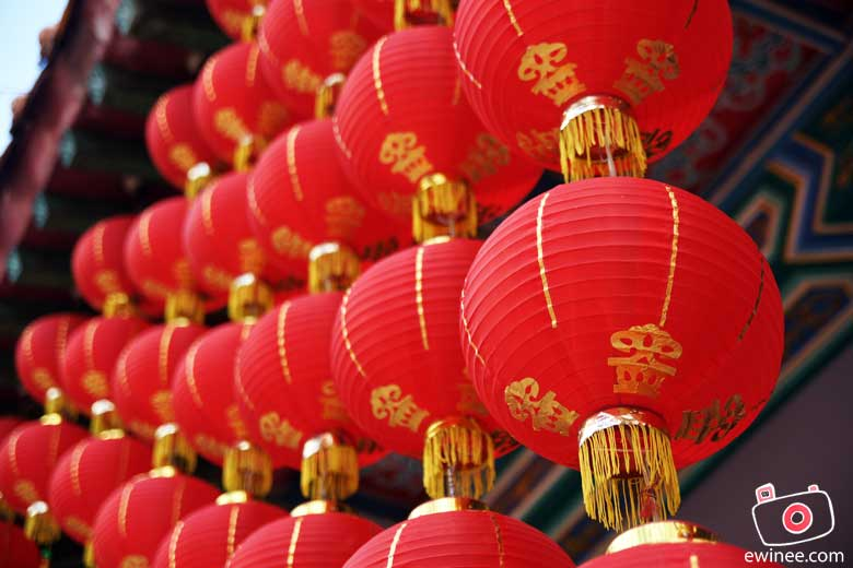 CNY-2010-THEAN-HOU-TEMPLE-Lanterns