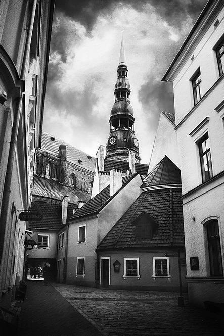 Latvia film 005_resize