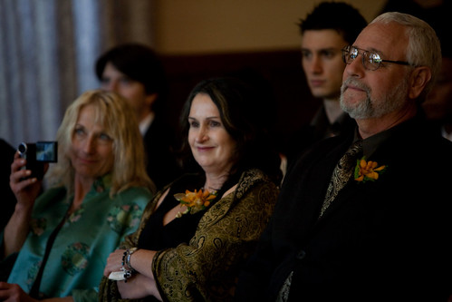 Ceremony photo 21