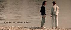 Knockin'-on-heaven's-door (kukkaaa) Tags: door heavens knockin