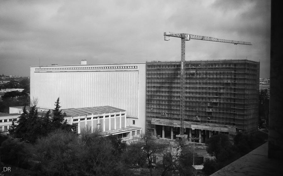 biblioteca_nacional