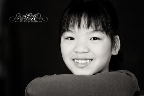 CNY 2010-41