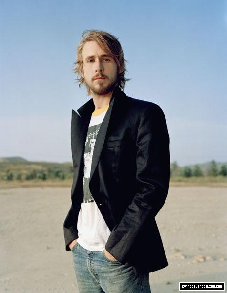 Ryan+Gosling+600fullryangosli