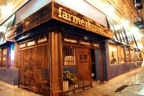 farmerbrown 002