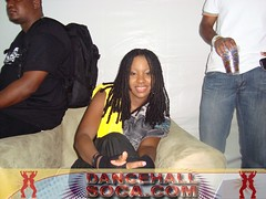 DSC00799 (DancehallSoca.com) Tags: wicked in white2010
