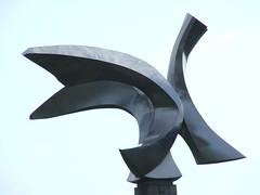 Spomenik u Jaincima (radebg) Tags: