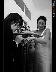 Weddings (walterlocascio) Tags: family wedding bw delete2 bride save3 happiness delete3 save2 celebration campagna save4 cielo romantic save5 save10 weddingdress save6 amore save1 sposa paglia sposi weddingphotography sposo photowedding covoni weddingplanners maritoemoglie unanisave inspirationalweddingphotography weddingbrideportrait walterlocascio wwwwalterlocascioit fotomatrimoniali fotomatrimoni fotodicerimonia bridesandgroomsrevealed fotografomatrimonioaenna fotografomatrimonioadagrigento fotografomatrimonioaragusa fotografomatrimonioatrapani fotografomatrimonioamessina fotografomatrimonioacatania fotografomatrimonioapalermo fotografomatrimonioasiracusa fotografomatrimonioacaltanissetta