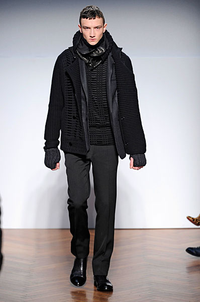 Jacob Coupe3032_FW10_Milan_Pringle of Scotland(nikestav10@mh)