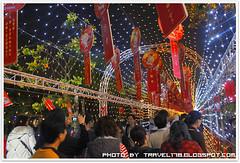 2010中台灣元宵燈會_0489