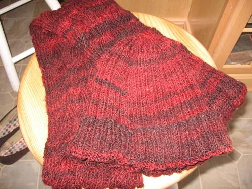 hatandscarf
