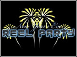 Online Reel Party Slots Review