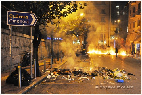 Athens 08-12-08