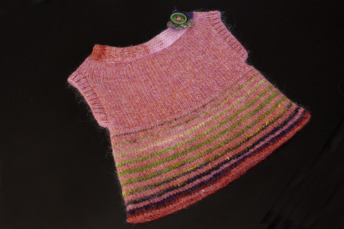 Kristin knits - Kyla's Neighborly