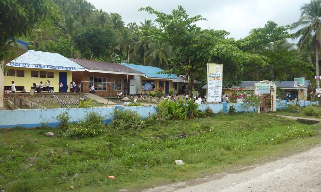 Samar-Guiuan (5)