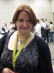 Adele McAlear