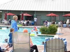 BeachClub at WaterColor Resort