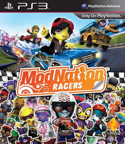 ModNation_PS3