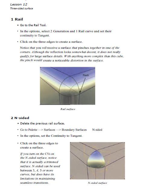 ball-corner-p2