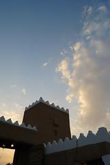 Our Legacy  (Abdulaziz Mansour) Tags: from festival 25 saudi arabia riyadh             aljanadria arabia25 26