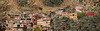 panorama Setti-Fatma (www.infografiagijon.es) Tags: travel viaje panorama canon asturias maroc aviles fotografia oviedo marruecos gijon xixon markii asturies infografia astur settifatma eos5d المغرب infografias almagrib infoarquitectura hernancad wwwinfografiagijones