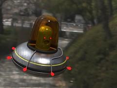robotin final (raveland.robotics) Tags: toy design robot 3d character ufo robots spaceship collectible flyingsaucer 3dmodeling toydesign vinyltoy characterdesign raveland ravelandrobotics alexraveland