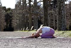 "hila (minimalized) Tags: yoga park minimalized wwwminimalizednet curatio wwwcuratiojp leicam8 新宿御苑 ヨガ asana yogapose yogaasana yogaintokyo yogainjapan helloyoga benjaminrobins 東京ヨガ"""