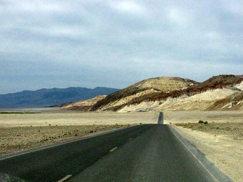 DV Road-2