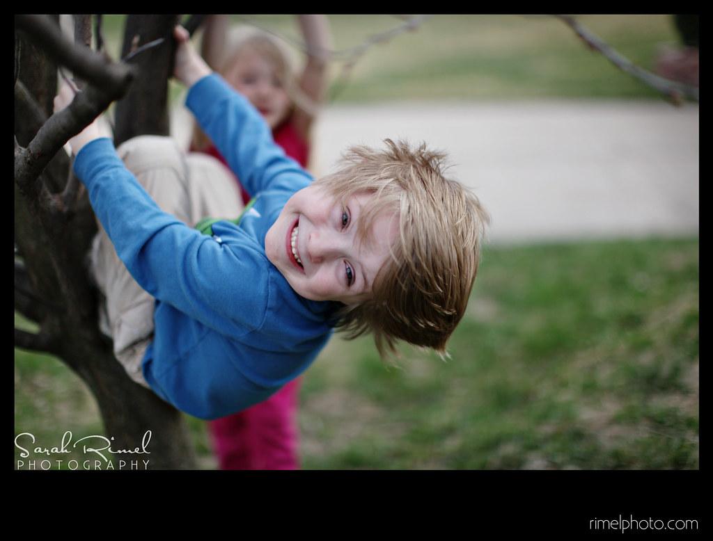 spring kids 02