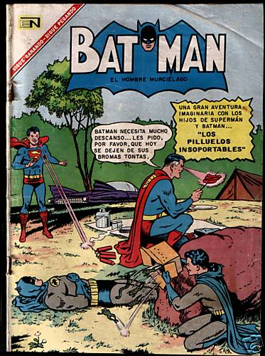batman_mexicomic370-1967