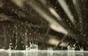 "Rain .. (Queen333""آذڪروآ آلله) Tags: trees rain canon is mud saudi arabia l ef f4 مطر 24105mm معه d450 الطين ريح الهموم واتساقطت وفاح"