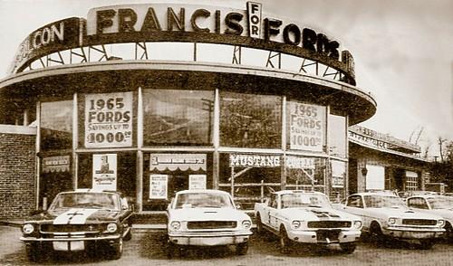 Payette Car Dealerships