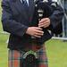 Brian Kidd, Cullybackey