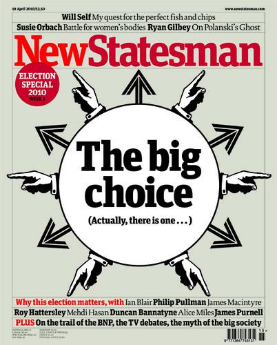 big choice-2:NS.qxd