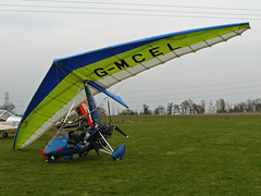 G-MCEL