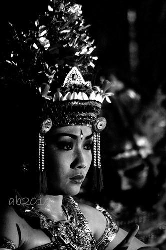 Dewi Sita01-ab2010