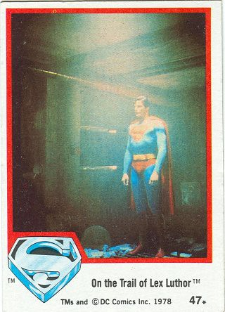 supermanmoviecards_47_a