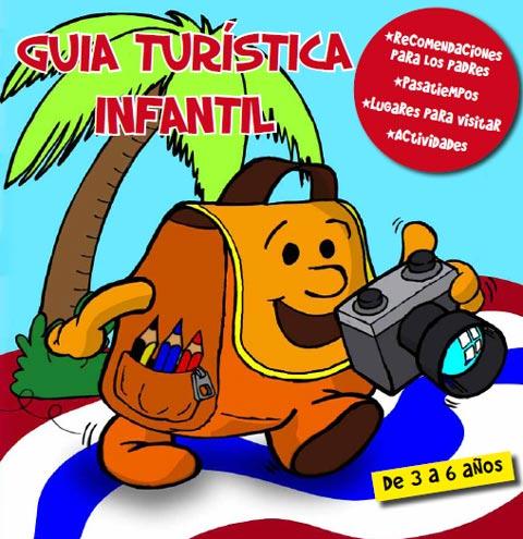 Guia para visitar la ciudad de Alicante con niños