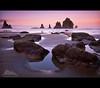 Oregon Coast (Jesse Estes) Tags: seascape coast southernoregon jesseestesphotography