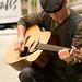 ajkane_090821_chicago-street-musicians_056