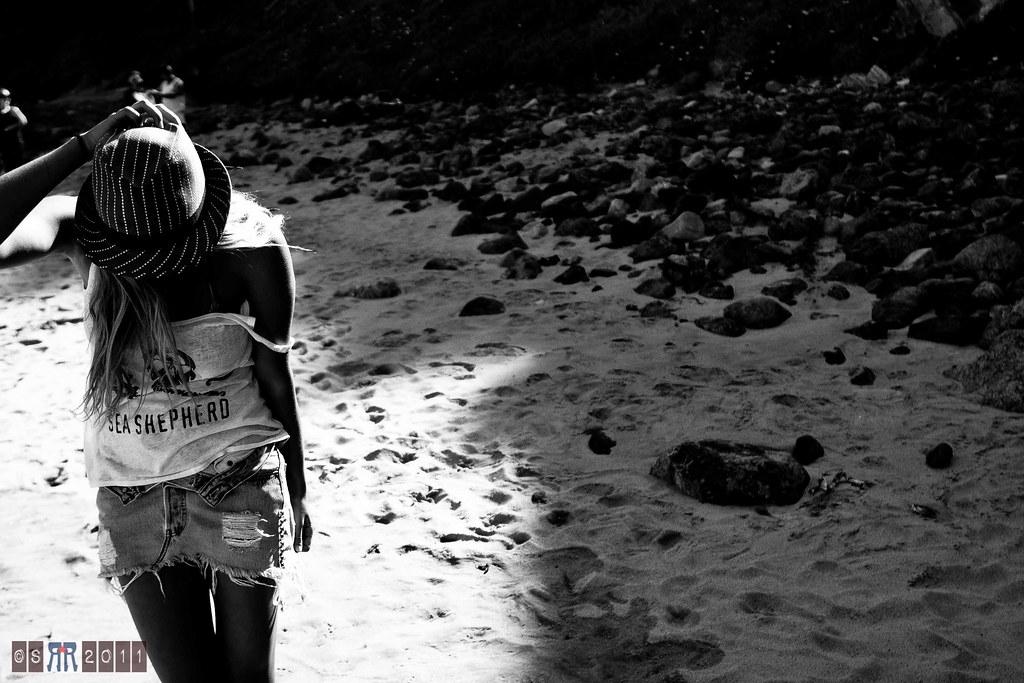 Surfer Girl_BTS Cristi Silva-92
