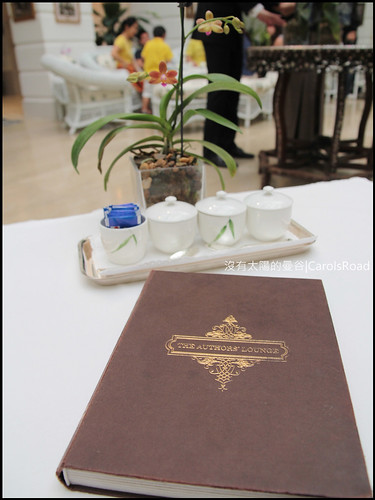 2011-05-13 曼谷 117P17