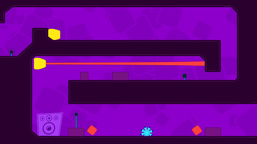 Soundshapes_market1level_4.jpg