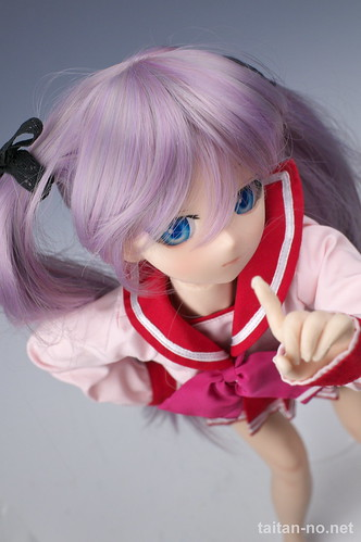 Tokyodoll_POPMATE_Myu-DSC_5300