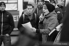 Matthias Drewer (focaliser) Tags: politik nazi protest demonstration blockade polizei koblenz neonazi rheinlandpfalz antifa naziaufmarsch aufmarsch antisemitismus antirassismus antiantifa christianworch neonazidemo svenskoda dierechte parteidierechte antifablockade aktionsbüromittelrhein landgerichtkoblenz dierechterlp dierechterheinlandpfalz