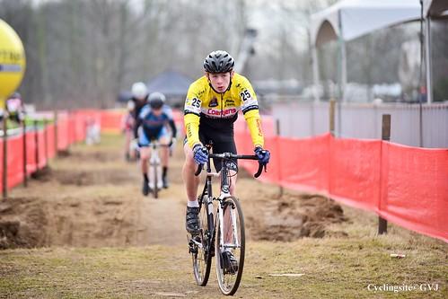 nieuwelingen Leuven 2017-120