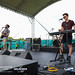 """2016-11-05 (93) The Green Live - Street Food Fiesta @ Benoni Northerns • <a style=""""font-size:0.8em;"""" href=""""http://www.flickr.com/photos/144110010@N05/32165206584/"""" target=""""_blank"""">View on Flickr</a>"""