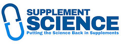Transparent Labs Creatine HMB Review https://t.co/rCvxObit1A https://t.co/Mr85X97BFf (Supplement Science) Tags: workout supplement reviews information supplements ingredients