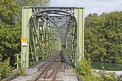 Waldneukirchner Brücke